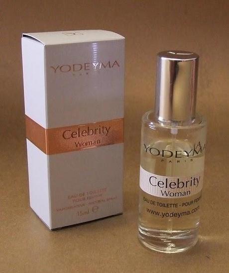 Świat Moich Opinii.: Próbki perfum Yodeyma - …